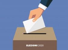 Elezioni-regionali-e-referendum-costituzionale-del-20-21-Settembre-2020