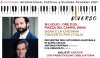 Il-Comune-di-Siena-e-la-Chigiana-per-l-Italia.-La-grande-musica-sinfonica-ritorna-in-Piazza-del-Campo-venerdi-16-luglio-ore-21-30